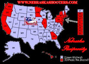 Reciprocity Nebraska Shooters